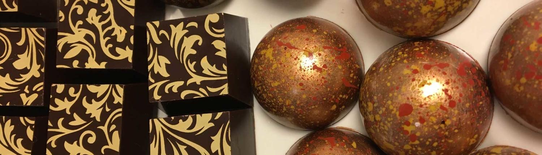 Praliner1 1500x430 - Choklad