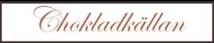 Chokladkällan