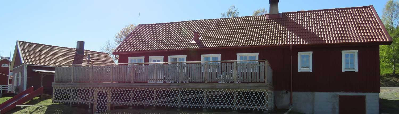 kurssidan_hus